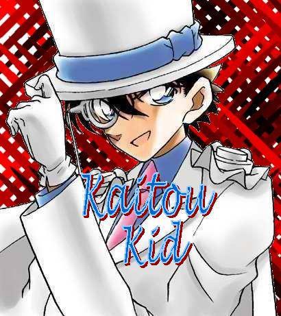 Tung ảnh mừng sinh nhật Kid và Gosho Aoyama [21/6] - Page 2 KenhSinhVien-319684-300074263350580-1758337803-n