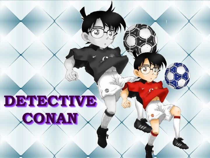 Picture Shinichi / Conan - Page 4 KenhSinhVien-321279-10150281194532918-1525387420-n