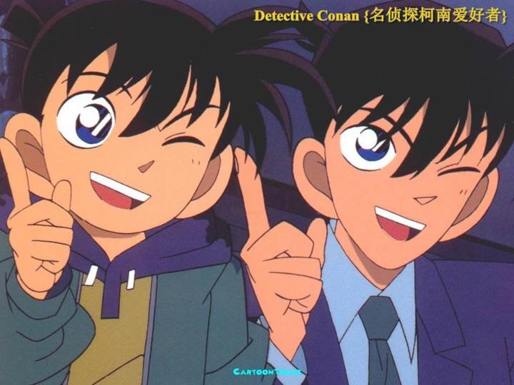Picture Shinichi / Conan - Page 4 KenhSinhVien-374499-10150864965113852-1136205401-n