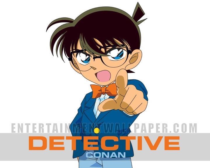 Picture Shinichi / Conan - Page 4 KenhSinhVien-384048-10150663067038852-1001941348-n