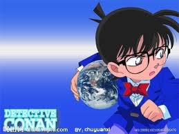 Picture Shinichi / Conan - Page 4 KenhSinhVien-384810-311032612254158-908135182-n