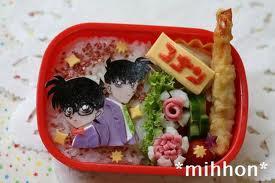 Picture Shinichi / Conan - Page 4 KenhSinhVien-385444-10150537537223852-1813611921-n