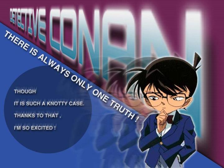 Picture Shinichi / Conan - Page 4 KenhSinhVien-386482-239530179446305-1758970001-n