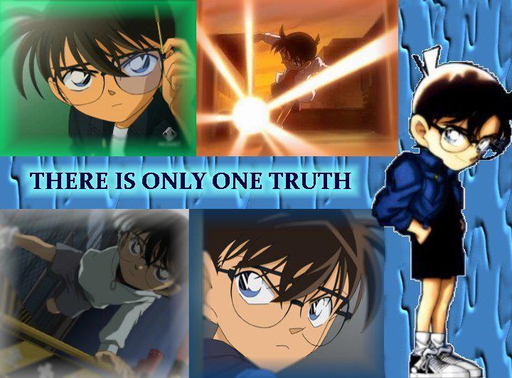 Picture Shinichi / Conan - Page 4 KenhSinhVien-387654-252038794862110-1163388077-n