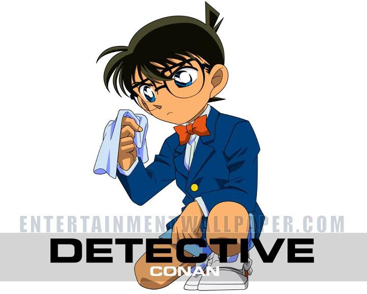 Picture Shinichi / Conan - Page 4 KenhSinhVien-388872-238857189513604-1776230427-n