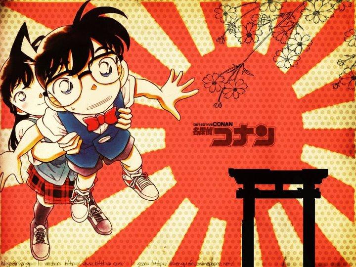 Picture Shinichi / Conan - Page 4 KenhSinhVien-389061-229604627105527-697920268-n