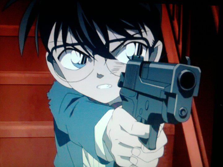 Picture Shinichi / Conan - Page 4 KenhSinhVien-392069-10150586491033852-780951391-n