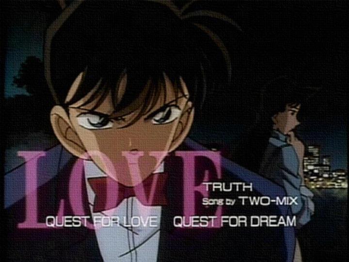 Picture Shinichi / Conan - Page 4 KenhSinhVien-393669-247694335296556-1807375333-n
