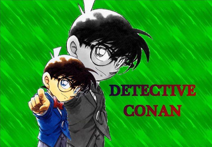 Picture Shinichi / Conan - Page 4 KenhSinhVien-394091-267606113305378-1581584831-n