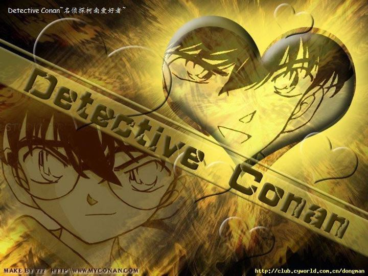Picture Shinichi / Conan - Page 4 KenhSinhVien-409151-10150792391313852-1858490281-n