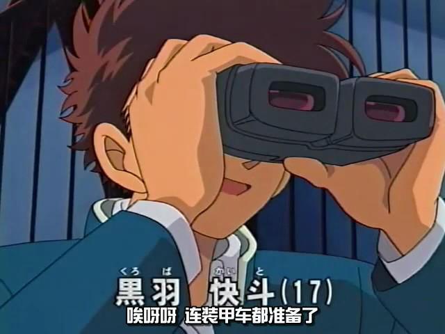 Tung ảnh mừng sinh nhật Kid và Gosho Aoyama [21/6] - Page 2 KenhSinhVien-416872-371924952827670-999199914-n