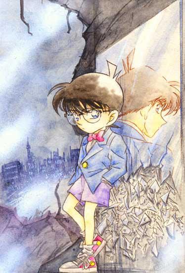 Picture Shinichi / Conan - Page 4 KenhSinhVien-424964-10150852606003852-139008243-n