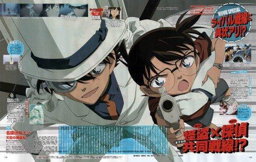 Tung ảnh mừng sinh nhật Kid và Gosho Aoyama [21/6] - Page 2 KenhSinhVien-427098-176846499085109-1450346159-n