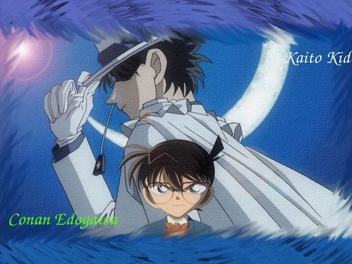Tung ảnh mừng sinh nhật Kid và Gosho Aoyama [21/6] - Page 2 KenhSinhVien-541229-283349758410551-1338542112-n