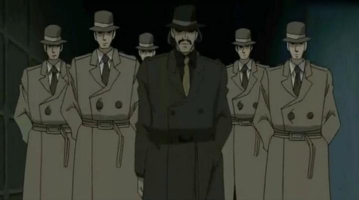 Chùm ảnh BO , Akai , CIA , police Nhật  - Page 2 KenhSinhVien-547066-10151064158062918-2103291052-n