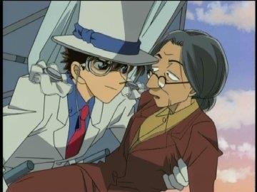 Tung ảnh mừng sinh nhật Kid và Gosho Aoyama [21/6] - Page 2 KenhSinhVien-578191-312677145477812-374985740-n