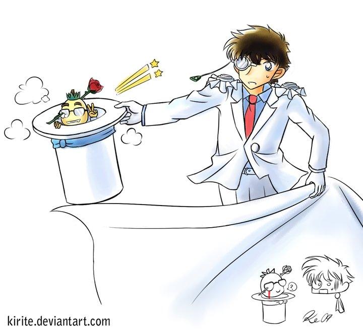 Tung ảnh mừng sinh nhật Kid và Gosho Aoyama [21/6] - Page 2 KenhSinhVien-62083-133942289986579-1083049-n