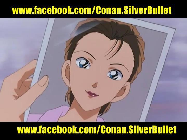 Hình Conan (chôm chôm) - Page 6 KenhSinhVien-179898-348966505169338-131068348-n