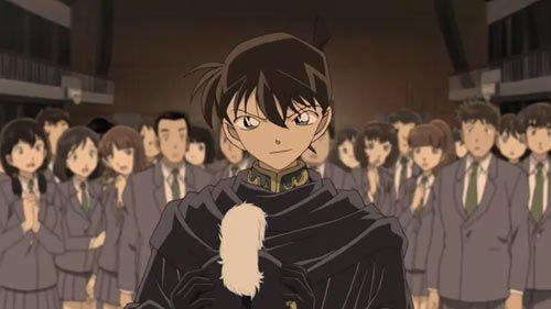 Picture Shinichi / Conan - Page 4 KenhSinhVien-198054-10150210547113852-7117672-n
