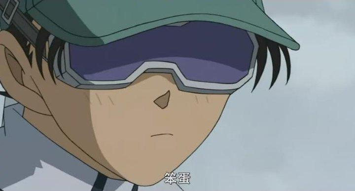 Picture Shinichi / Conan - Page 4 KenhSinhVien-198054-10150210547118852-8364954-n