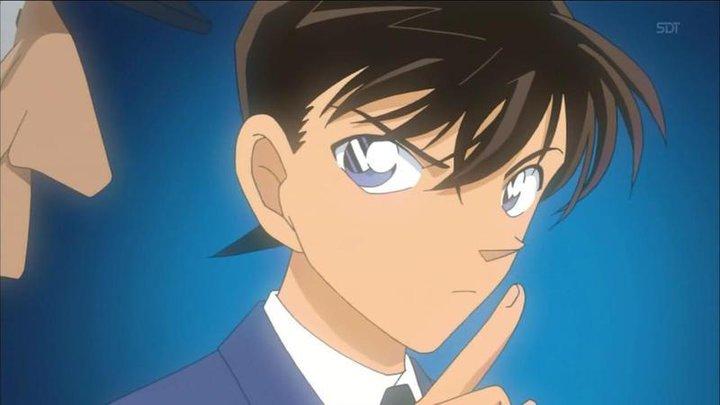Picture Shinichi / Conan - Page 4 KenhSinhVien-198282-10150207806793852-1966376-n