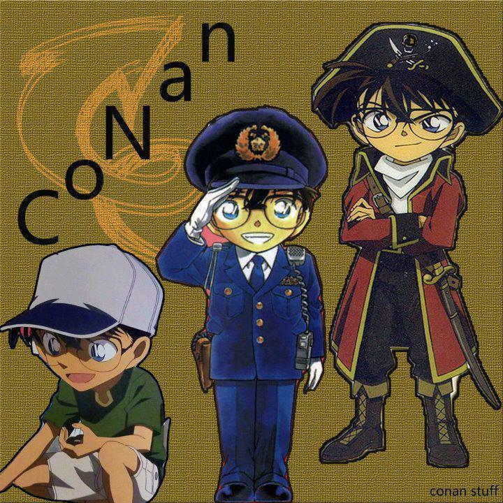 Picture Shinichi / Conan - Page 4 KenhSinhVien-198289-10150934377482918-898921412-n