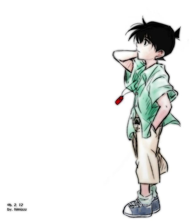 Picture Shinichi / Conan - Page 4 KenhSinhVien-199341-10150207804013852-6311468-n