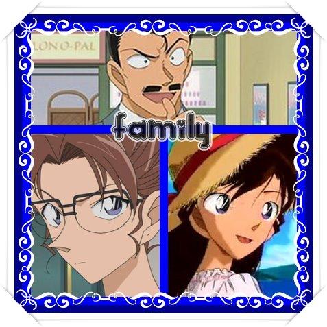 Picture Kudo and Mori (parents) KenhSinhVien-206125-318895901522603-1854734203-n