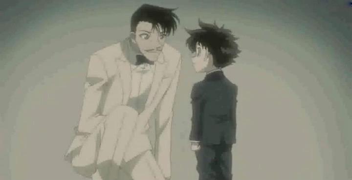 Tung ảnh mừng sinh nhật Kid và Gosho Aoyama [21/6] - Page 3 KenhSinhVien-208226-10151064159642918-53343922-n