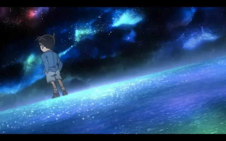 Picture Shinichi / Conan - Page 4 KenhSinhVien-217622-10151050328972918-1121106232-n
