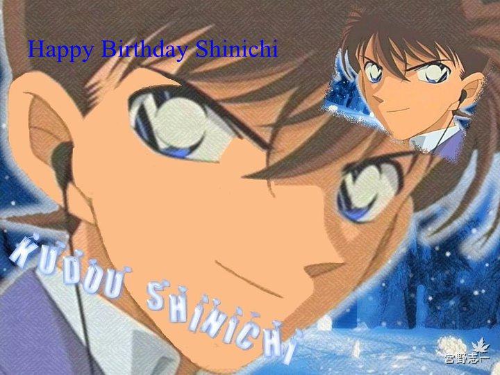 Picture Shinichi / Conan - Page 4 KenhSinhVien-222189-10150170686072918-717527-n