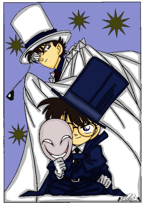 Picture Shinichi / Conan - Page 4 KenhSinhVien-223849-10150921571047918-447653699-n