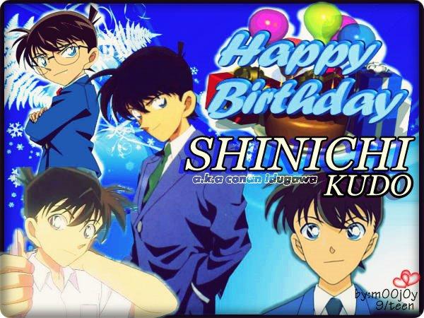 Picture Shinichi / Conan - Page 4 KenhSinhVien-230297-10150170687097918-6213920-n