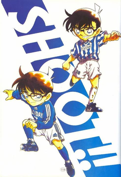 Picture Shinichi / Conan - Page 4 KenhSinhVien-250882-10150921798022918-1580532312-n