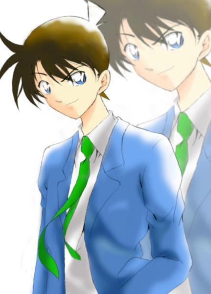 Picture Shinichi / Conan - Page 4 KenhSinhVien-291972-402008256533832-2021668214-n