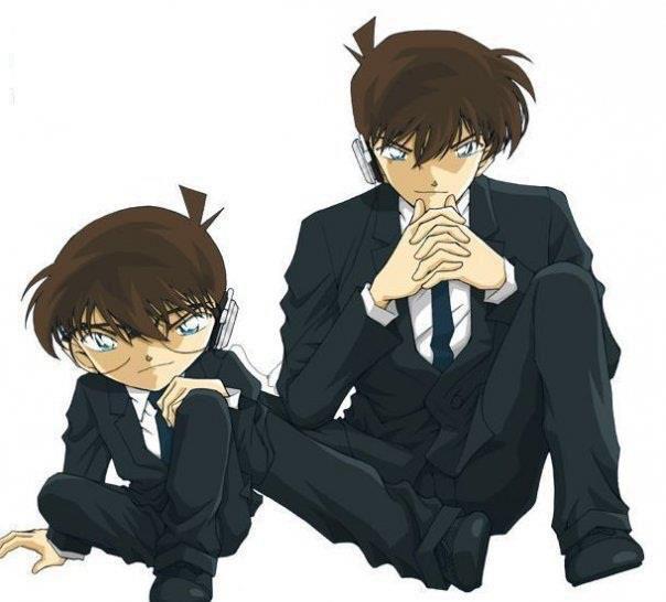 Picture Shinichi / Conan - Page 4 KenhSinhVien-294154-10150324278422918-454298815-n