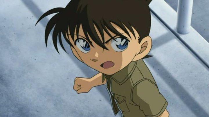 Picture Shinichi / Conan - Page 4 KenhSinhVien-29982-438852238851-6341799-n
