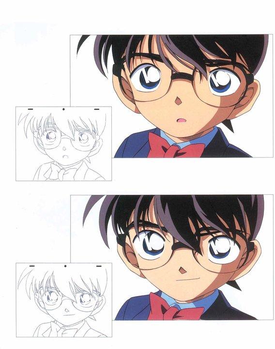 Picture Shinichi / Conan - Page 4 KenhSinhVien-29982-438855723851-2675817-n