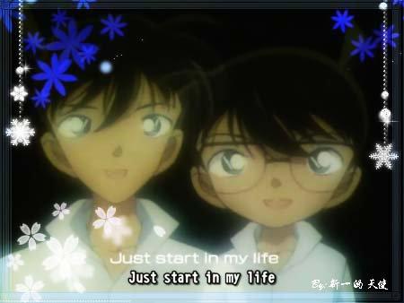 Picture Shinichi / Conan - Page 4 KenhSinhVien-29982-438883868851-2576545-n