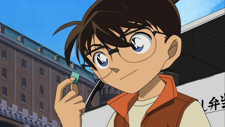 Picture Shinichi / Conan - Page 4 KenhSinhVien-303642-371880096211312-888527622-n