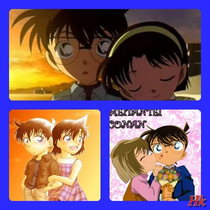 Hình Conan (chôm chôm) - Page 6 KenhSinhVien-308469-10150498884573852-1230055516-n