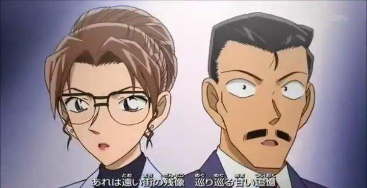 Picture Kudo and Mori (parents) KenhSinhVien-313358-10150408177108852-3803225-n