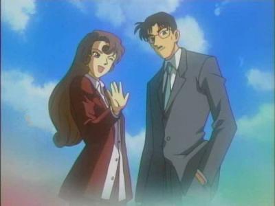 Picture Kudo and Mori (parents) KenhSinhVien-314347-10150330689287918-1636318253-n