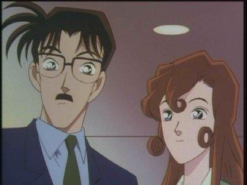 Picture Kudo and Mori (parents) KenhSinhVien-317529-10150268304947918-3795813-n