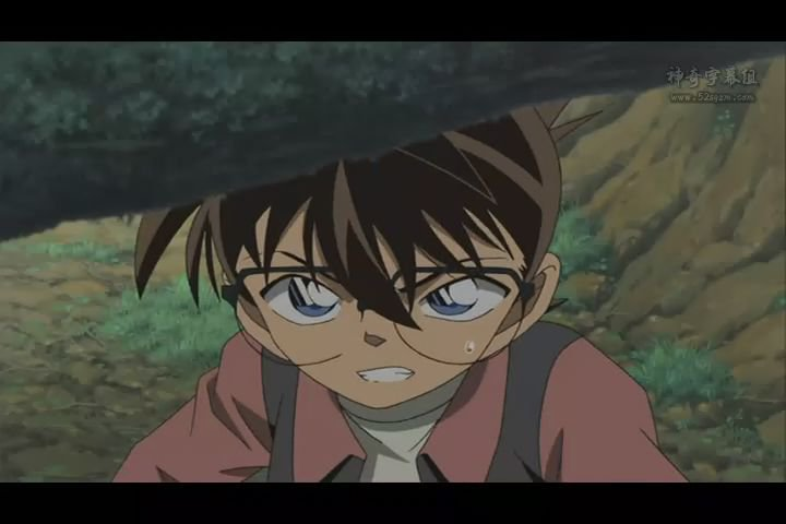 Picture Shinichi / Conan - Page 4 KenhSinhVien-34071-456216648851-803142-n
