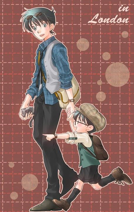 Picture Shinichi / Conan - Page 4 KenhSinhVien-377495-262565540470899-782609901-n