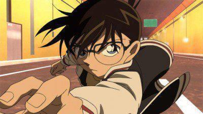 Picture Shinichi / Conan - Page 4 KenhSinhVien-377703-391665430901448-1789782098-n