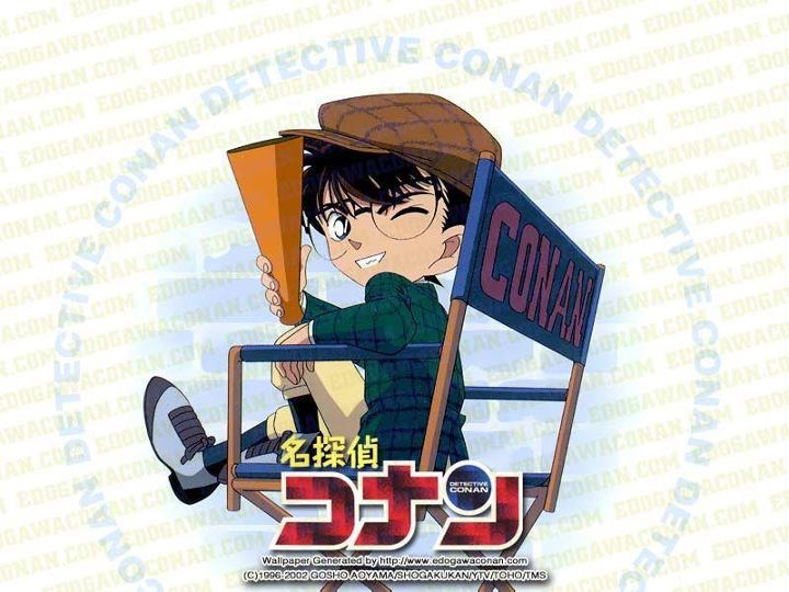Picture Shinichi / Conan - Page 4 KenhSinhVien-380477-10150625300723852-2099816086-n