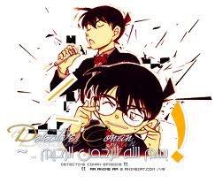 Picture Shinichi / Conan - Page 4 KenhSinhVien-388071-262677653793021-270141783-n