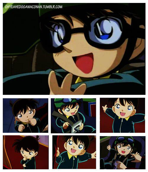 Picture Shinichi / Conan - Page 4 KenhSinhVien-393541-10150420759177918-469049939-n